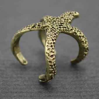 http://www.bijouxdecamille.com/10010-thickbox/bague-starfish-en-metal-dore.jpg
