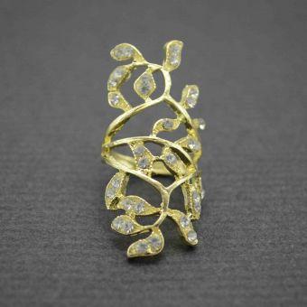 http://www.bijouxdecamille.com/10040-thickbox/bague-longue-fantaisie-grace-en-metal-dore-et-strass.jpg