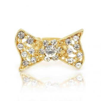 http://www.bijouxdecamille.com/10068-thickbox/bague-fantaisie-noeud-charmant-en-metal-dore-et-strass.jpg