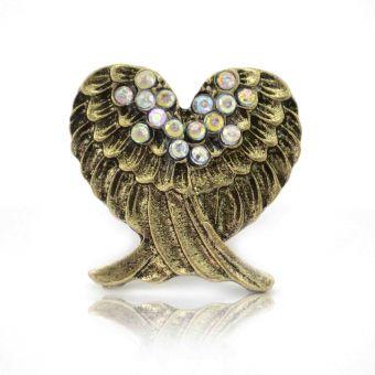http://www.bijouxdecamille.com/10074-thickbox/bague-angels-en-metal-dore-vieilli-et-strass.jpg