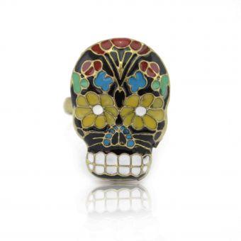 http://www.bijouxdecamille.com/10078-thickbox/bague-funny-skull-en-metal-dore-et-email.jpg