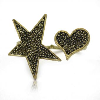 http://www.bijouxdecamille.com/10080-thickbox/bague-fantaisie-heart-star-en-metal-dore-vieilli.jpg