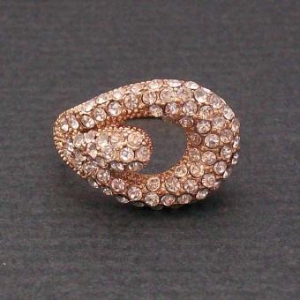 http://www.bijouxdecamille.com/1011-thickbox/bague-lumiere-en-metal-dore-et-strass-blancs.jpg