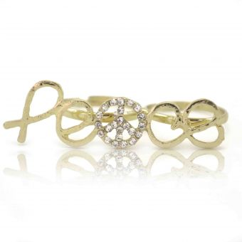 http://www.bijouxdecamille.com/10208-thickbox/bague-double-peace-en-metal-dore-et-strass.jpg