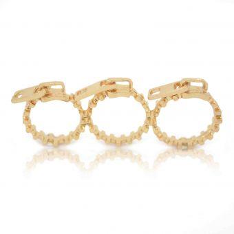 http://www.bijouxdecamille.com/10219-thickbox/bague-triple-zip-en-metal-dore.jpg