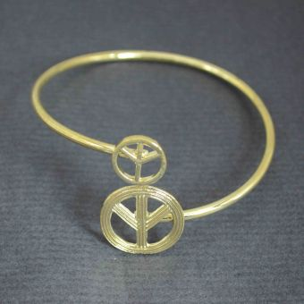 http://www.bijouxdecamille.com/10501-thickbox/bracelet-fantaisie-multiple-peace-en-metal.jpg