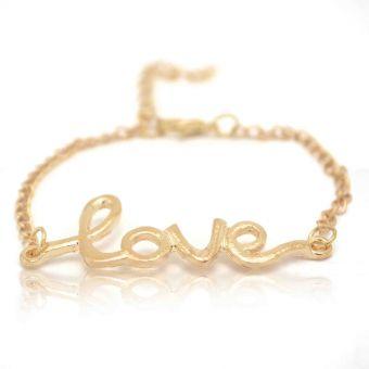 http://www.bijouxdecamille.com/10505-thickbox/bracelet-fantaisie-love-en-metal-dore.jpg