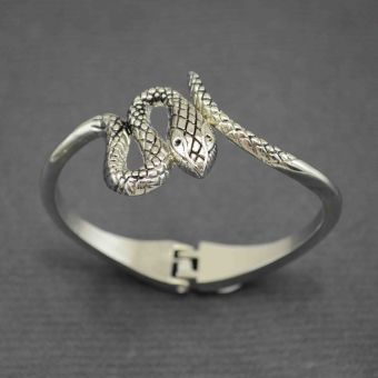 http://www.bijouxdecamille.com/10515-thickbox/bracelet-serpent-en-metal-argente.jpg