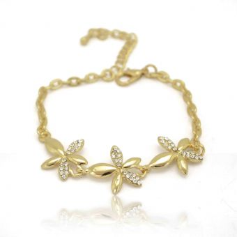 http://www.bijouxdecamille.com/10535-thickbox/bracelet-spring-en-metal-dore-et-strass.jpg