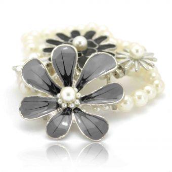 http://www.bijouxdecamille.com/10551-thickbox/bracelet-flowers-en-perles.jpg
