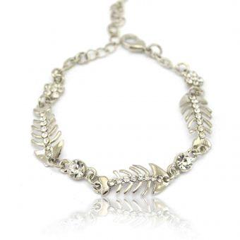 http://www.bijouxdecamille.com/10561-thickbox/bracelet-fantaisie-fish-bones-en-metal-argente-et-strass.jpg