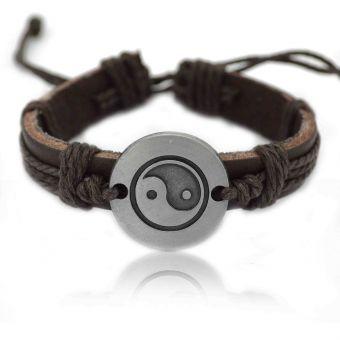 http://www.bijouxdecamille.com/10565-thickbox/bracelet-fantaisie-yin-yang-en-inox-brosse-et-cuir.jpg