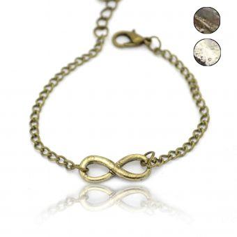 http://www.bijouxdecamille.com/10573-thickbox/bracelet-fantaisie-mini-infinity-en-metal.jpg