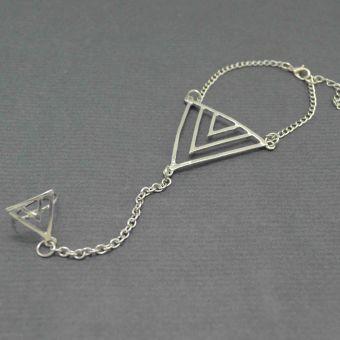 http://www.bijouxdecamille.com/10600-thickbox/bracelet-bague-triangle-en-metal-argente.jpg