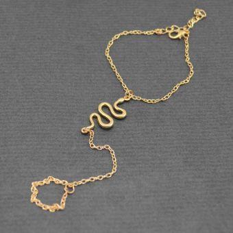 http://www.bijouxdecamille.com/10607-thickbox/bracelet-bague-serpent-en-metal-dore.jpg