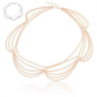 http://www.bijouxdecamille.com/10626-thickbox/headband-occident-en-metal.jpg
