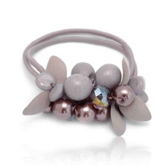 http://www.bijouxdecamille.com/10628-thickbox/elastique-garden-perles-et-tissu.jpg