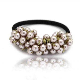 http://www.bijouxdecamille.com/10629-thickbox/elastique-pearls-en-perles.jpg