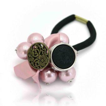 http://www.bijouxdecamille.com/10630-thickbox/elastique-sceau-en-metal-dore-perles-et-tissu.jpg