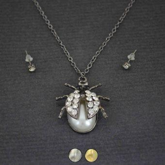 http://www.bijouxdecamille.com/10641-thickbox/parure-fantaisie-scarabee-en-metal-et-strass.jpg