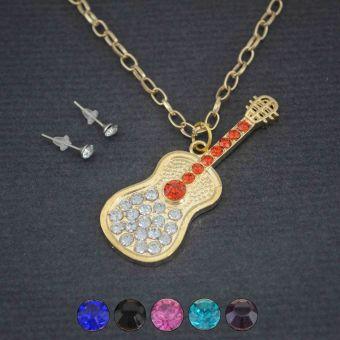 http://www.bijouxdecamille.com/10651-thickbox/parure-guitare-en-metal-dore-et-strass.jpg
