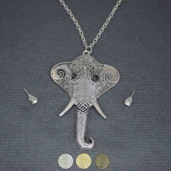 http://www.bijouxdecamille.com/10670-thickbox/parure-elephant-en-metal-et-strass.jpg