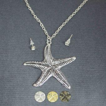 http://www.bijouxdecamille.com/10705-thickbox/parure-etoile-de-mer-en-metal.jpg