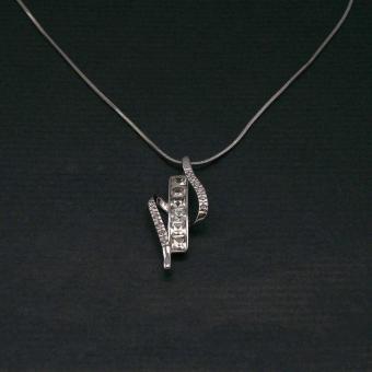 http://www.bijouxdecamille.com/1078-thickbox/collier-project-en-metal-et-zirconium.jpg