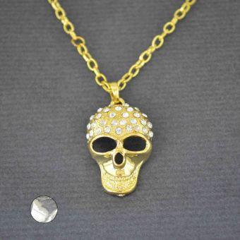 http://www.bijouxdecamille.com/10796-thickbox/collier-fantaisie-skull-en-metal-et-strass.jpg