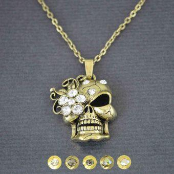 http://www.bijouxdecamille.com/10800-thickbox/collier-fantaisie-skull-roses-en-metal-et-strass.jpg