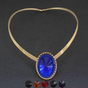http://www.bijouxdecamille.com/10825-thickbox/collier-jasmine-n-metal-dore-et-resine.jpg
