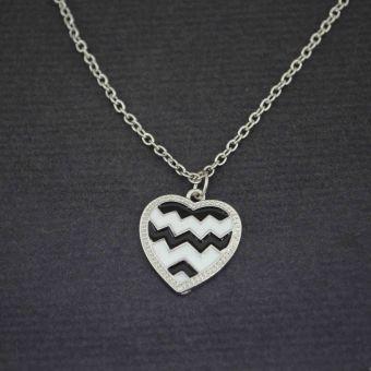 http://www.bijouxdecamille.com/10857-thickbox/collier-fantaisie-inca-hearth-en-metal-dore-et-email.jpg