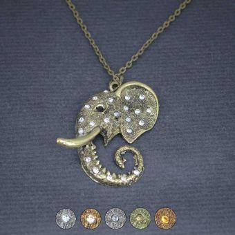 http://www.bijouxdecamille.com/10878-thickbox/collier-elephantissime-en-metal-et-strass.jpg