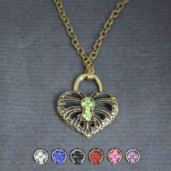 http://www.bijouxdecamille.com/10934-thickbox/collier-fantaisie-cle-de-mon-coeur-en-metal-et-strass.jpg