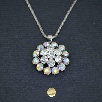 http://www.bijouxdecamille.com/10961-thickbox/collier-fantaisie-soleil-levant-en-metal-et-strass.jpg