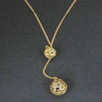 http://www.bijouxdecamille.com/10971-thickbox/collier-fantaisie-boles-en-metal-dore-et-strass.jpg