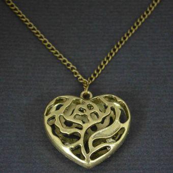 http://www.bijouxdecamille.com/11005-thickbox/collier-fantaisie-street-of-love-en-metal-dore.jpg