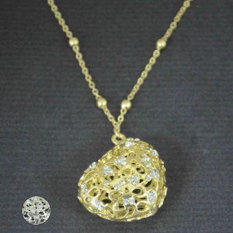 http://www.bijouxdecamille.com/11007-thickbox/collier-amour-toujours-en-metal-et-strass.jpg