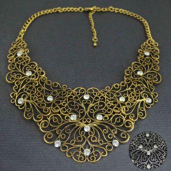 http://www.bijouxdecamille.com/11019-thickbox/collier-dentelle-de-calais-en-metal-et-strass.jpg
