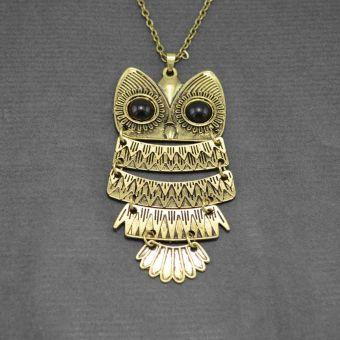 http://www.bijouxdecamille.com/11065-thickbox/collier-hulotte-en-metal-dore-vieilli.jpg