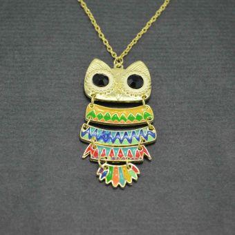http://www.bijouxdecamille.com/11071-thickbox/sautoir-teotihuacan-en-metal-dore-et-email.jpg
