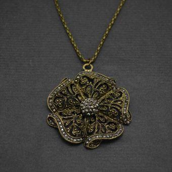 http://www.bijouxdecamille.com/11228-thickbox/collier-fantaisie-old-rose-en-metal-bronze-vieilli-et-strass.jpg