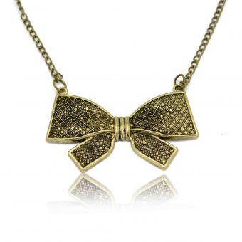 http://www.bijouxdecamille.com/11242-thickbox/collier-fantaisie-enfant-sage-en-metal-dore-vieilli.jpg