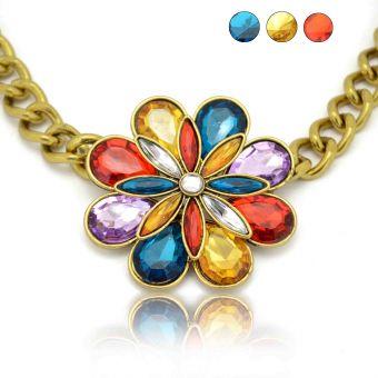 http://www.bijouxdecamille.com/11311-thickbox/collier-fantaisie-bohemian-flower-en-metal-dore-et-strass.jpg