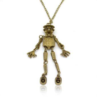 http://www.bijouxdecamille.com/11404-thickbox/collier-pinocchio-en-metal-bronze.jpg