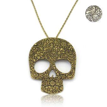 http://www.bijouxdecamille.com/11416-thickbox/collier-fantaisie-dream-skull-en-metal.jpg
