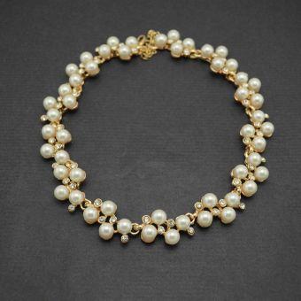 http://www.bijouxdecamille.com/11469-thickbox/collier-fantaisie-princess-en-metal-dore-strass-et-perles-de-synthese.jpg