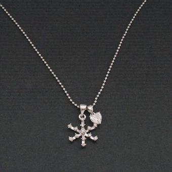 http://www.bijouxdecamille.com/1148-thickbox/collier-flocon-et-coeur-en-metal-et-zirconium.jpg