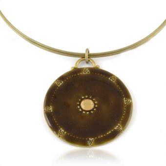 http://www.bijouxdecamille.com/11482-thickbox/collier-fantaisie-rigide-ikita-hard-enamel-en-metal-dore-vieilli-et-email.jpg