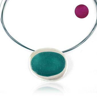 http://www.bijouxdecamille.com/11535-thickbox/collier-ikita-bijou-en-metal-argente-et-email-paillete-sur-cables.jpg